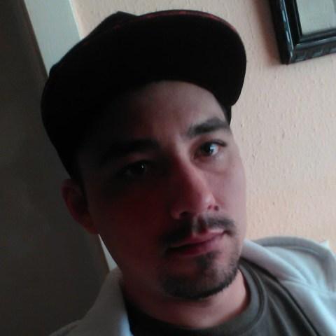 Tamás, 29 éves társkereső férfi - Eger