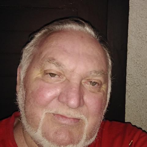 Géza, 65 éves társkereső férfi - Bakonycsernye