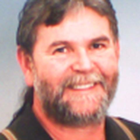László, 60 éves társkereső férfi - Magyarkeresztúr