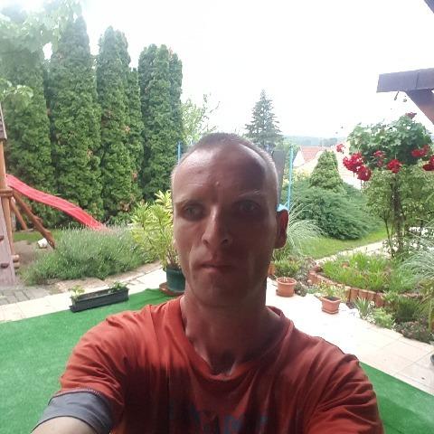 Zoltan, 34 éves társkereső férfi - Gödöllő