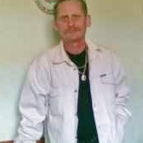 Ferenc, 57 éves társkereső férfi - münsterhausen
