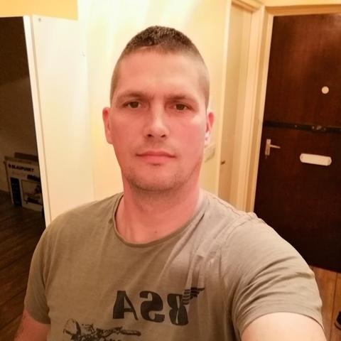 Elemér , 42 éves társkereső férfi - Győr