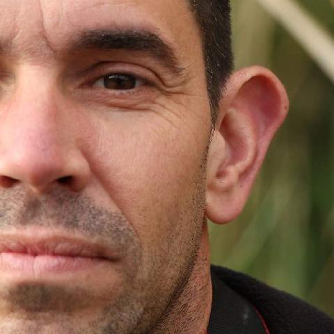 Krisz, 43 éves társkereső férfi - Győrújfalu