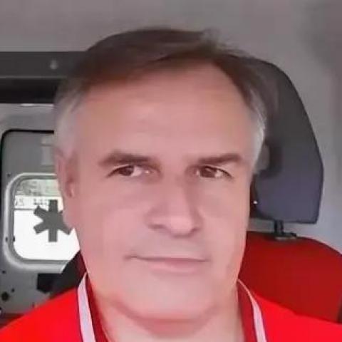 Harry, 61 éves társkereső férfi -  15185197551