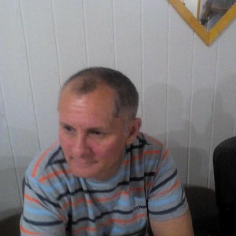 István, 55 éves társkereső férfi - Mohács