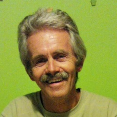 László, 67 éves társkereső férfi - Balatonfüred