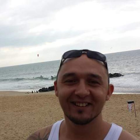 József, 37 éves társkereső férfi - Becsehely