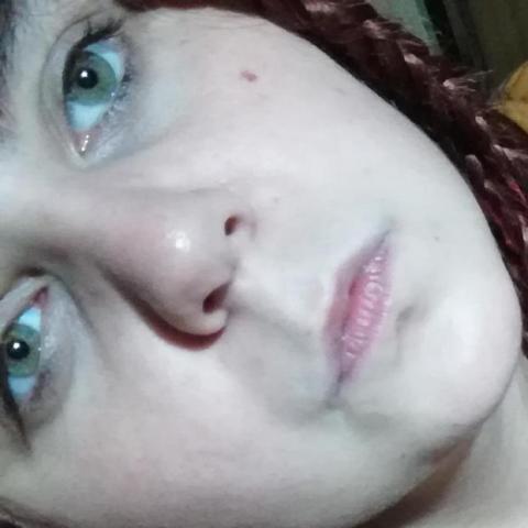 Tina, 20 éves társkereső nő - backa topola