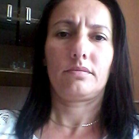 Mária, 42 éves társkereső nő - Székesfehérvár
