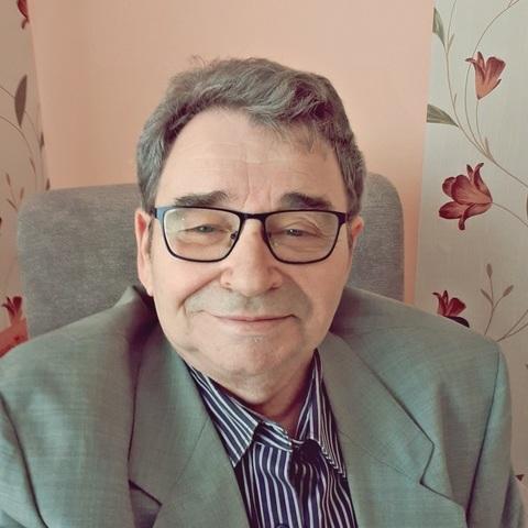 József, 64 éves társkereső férfi - Nagykőrös