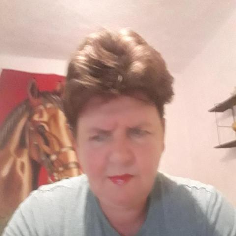 Anikó, 50 éves társkereső nő - Hercegszántó