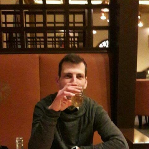 Norbi, 37 éves társkereső férfi - Cserszegtomaj