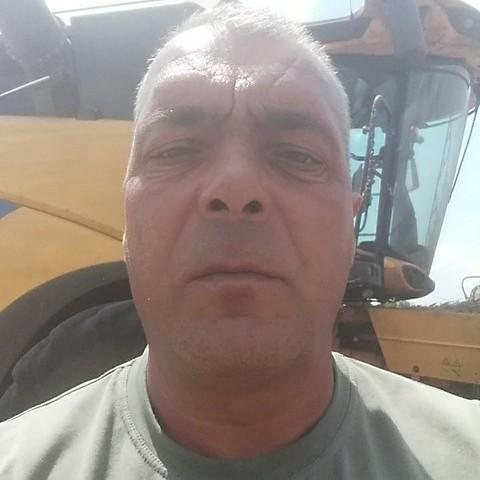 Zsolt, 47 éves társkereső férfi - Gyomaendrőd