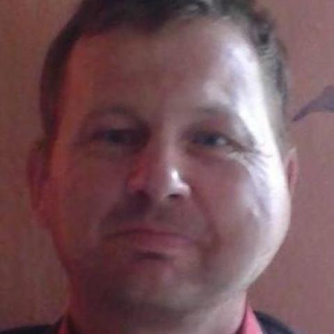 Balogh Zoltán, 51 éves társkereső férfi - Múcsony