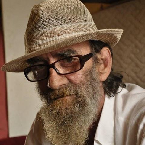 József, 70 éves társkereső férfi - Debrecen