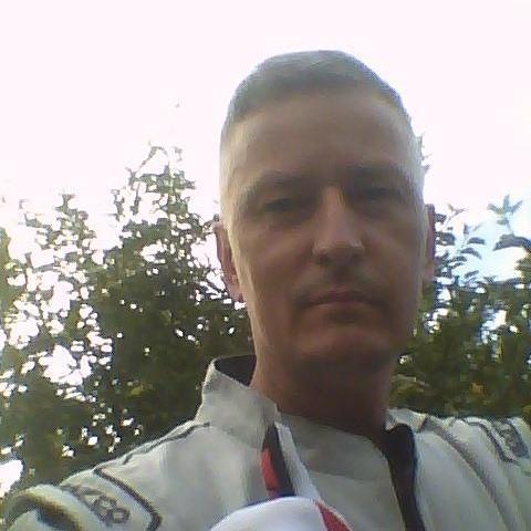 László, 50 éves társkereső férfi - Hernádkak