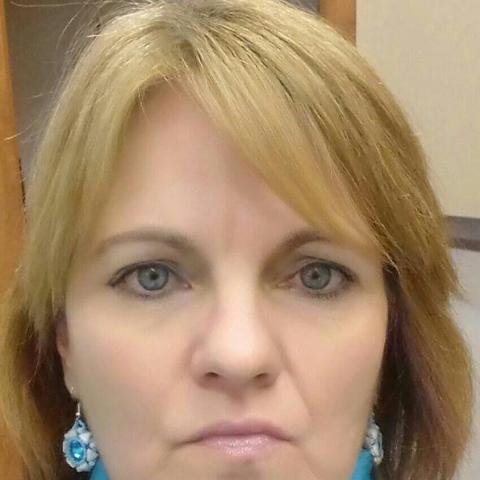 Anikó, 51 éves társkereső nő - Debrecen