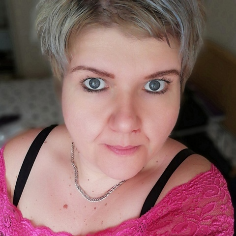 Helga, 39 éves társkereső nő - Dunaszerdahely