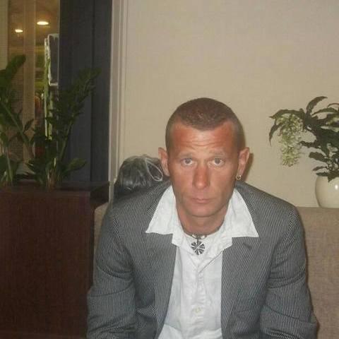 Miklós, 45 éves társkereső férfi - Gyenesdiás