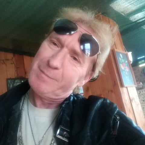 István, 56 éves társkereső férfi - Jobbágyi