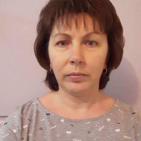 Tündi, 49 éves társkereső nő - Orosháza