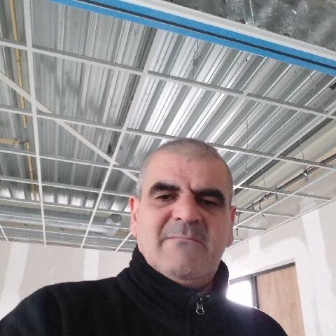 Cristian, 52 éves társkereső férfi - sittard