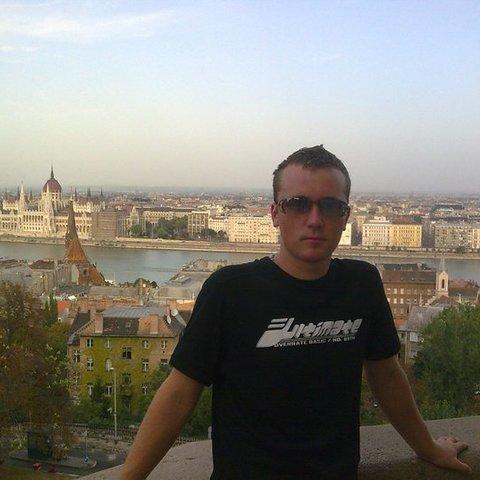 Laszlo, 51 éves társkereső férfi - Székelyudvarhely