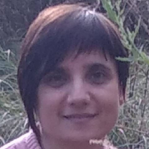 Andrea, 43 éves társkereső nő - Zenta