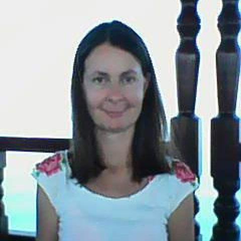Tünde, 46 éves társkereső nő - Székesfehérvár