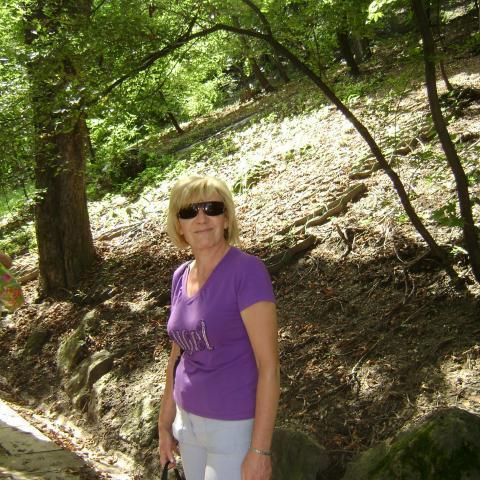 ERZSÉBET, 62 éves társkereső nő - Kalocsa