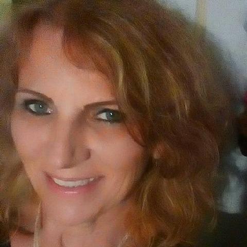 Sziszi, 60 éves társkereső nő - Szarvas