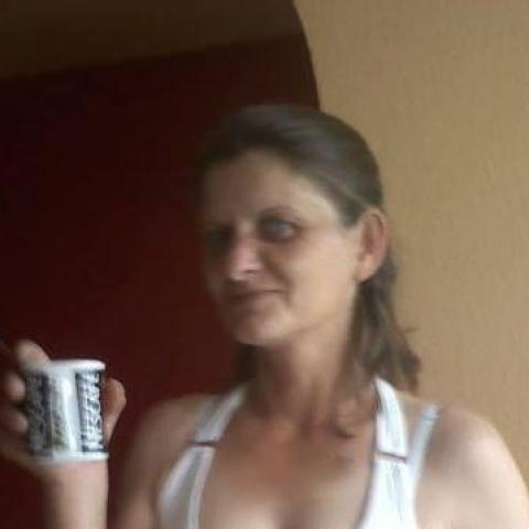 Mariann, 47 éves társkereső nő - Nyíregyháza