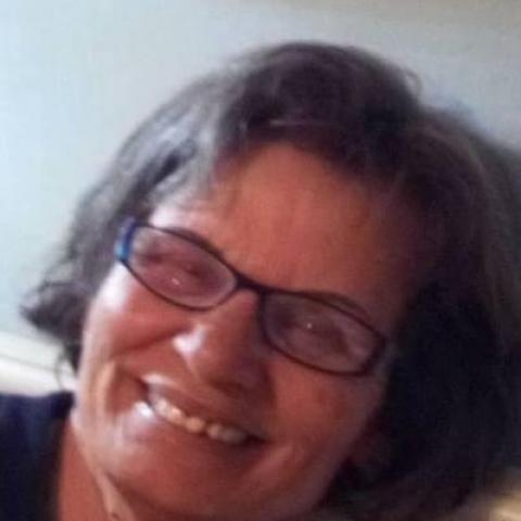 Mária, 64 éves társkereső nő - Nagykanizsa