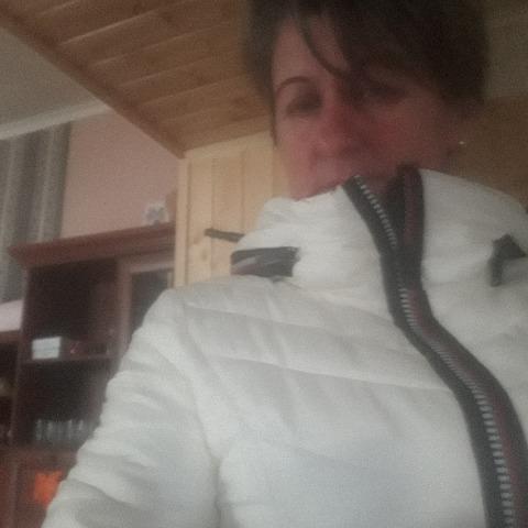 Mária, 56 éves társkereső nő - Nyírmada