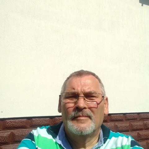 Imre, 63 éves társkereső férfi - Tiszapalkonya