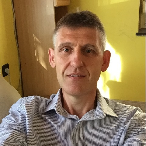 László, 53 éves társkereső férfi - Heves