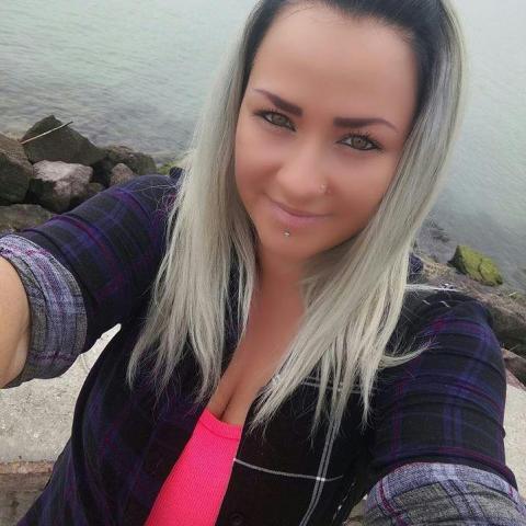 Médea, 32 éves társkereső nő - Pécs