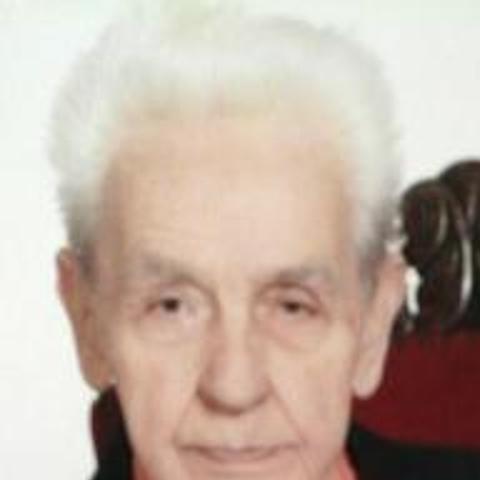 Endre, 84 éves társkereső férfi - Szilvásvárad