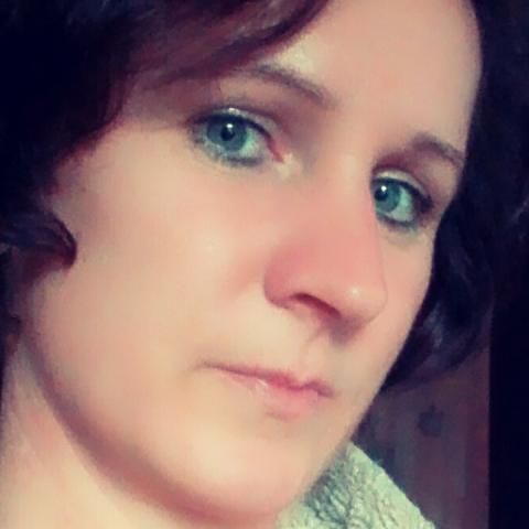 Eszter, 47 éves társkereső nő - Békéscsaba