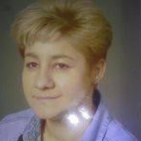 Lívia, 53 éves társkereső nő - Zalaegerszeg