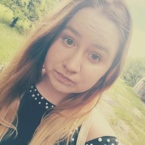 Alexandra, 24 éves társkereső nő - Szeged