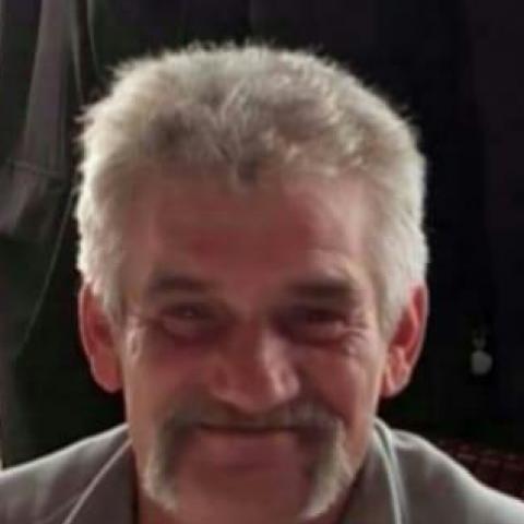 Lajos, 62 éves társkereső férfi - Földes