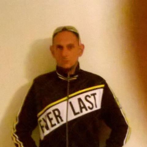 Roli, 44 éves társkereső férfi - Leeds