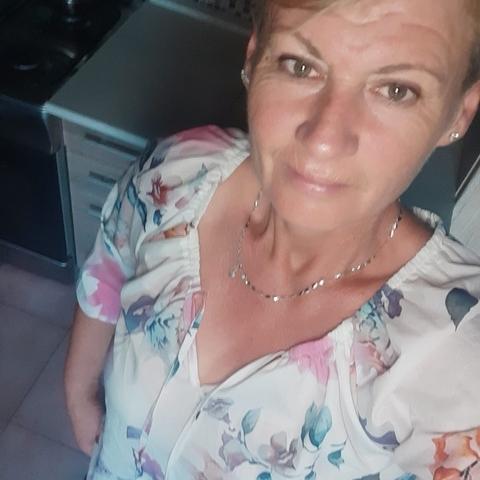 Kardos, 48 éves társkereső nő - Pákozd