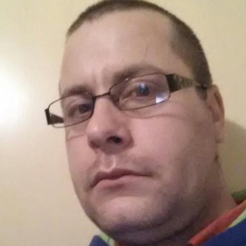 Gergő, 36 éves társkereső férfi - Tornyosnémeti