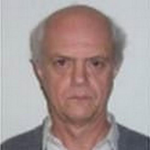 József, 65 éves társkereső férfi - Ercsi