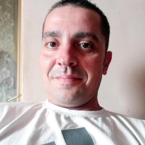 Roli, 41 éves társkereső férfi - Miskolc