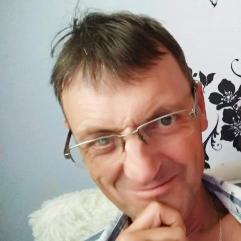 Sándor, 48 éves társkereső férfi - Gyomaendrőd
