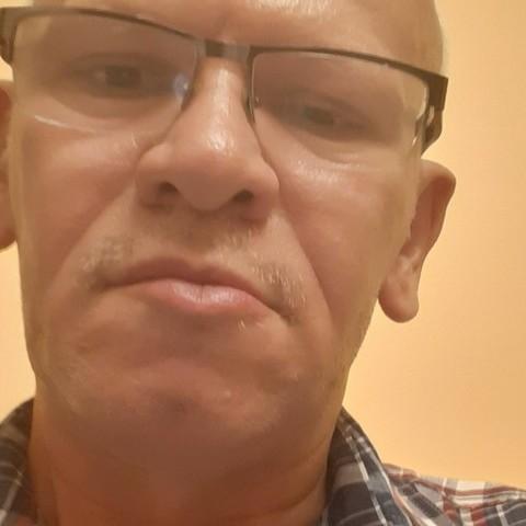 ZSOLT, 66 éves társkereső férfi - Dunaújváros