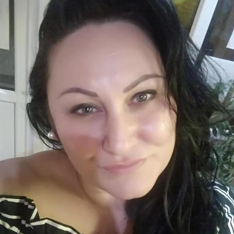 Erzsébet, 40 éves társkereső nő - Zalaegerszeg